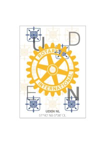 http://www.rotary-uden.nl/