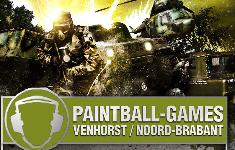 www.paintball-games.info/