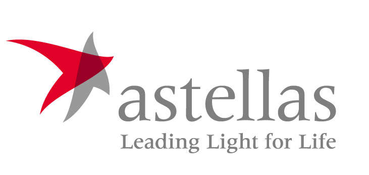 astellas-logo-with-slogan